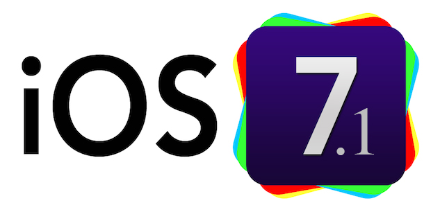ios_www.androdollar.com