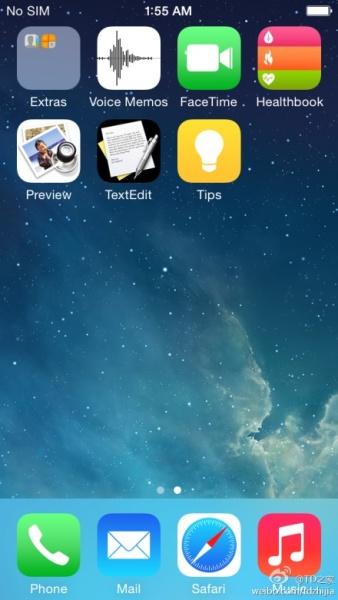 iOS8_www.androdollar (1)