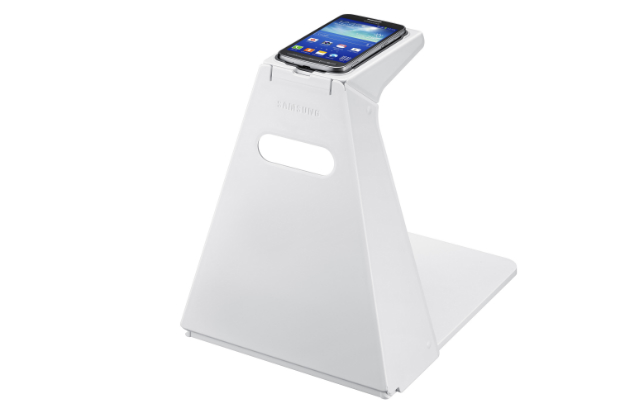 optical-scan-stand_www.androdollar.com