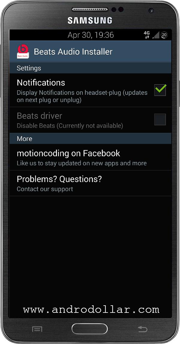 BeatsAudioInstaller_www.androdollar (2)