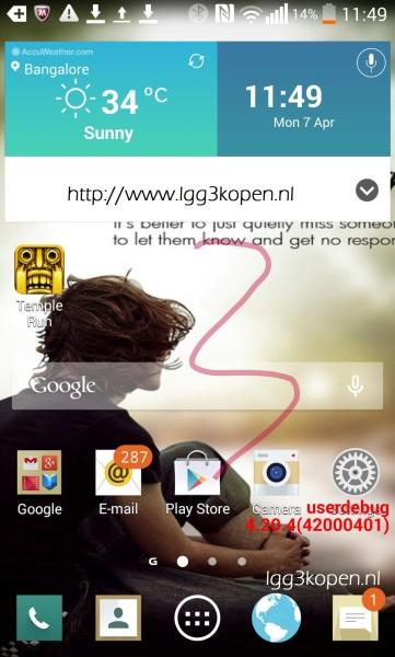LGG3_www.androdollar.com