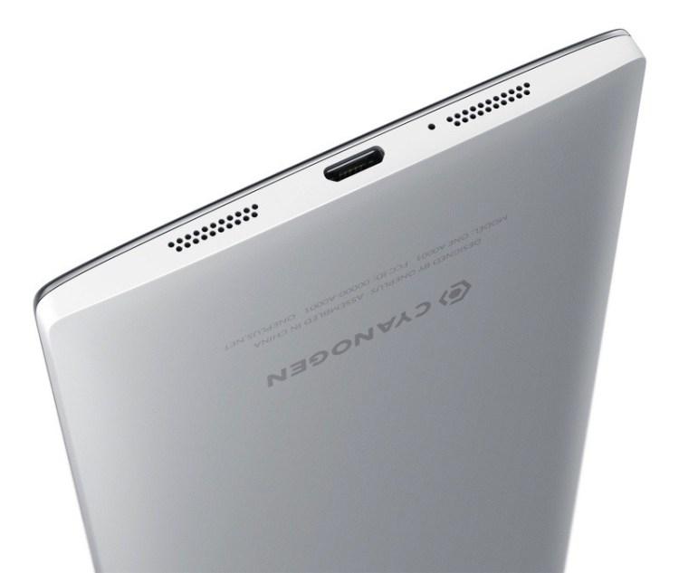 OnePlus One - www.androdollar (2)