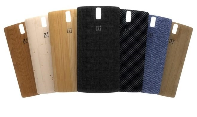 OnePlus One - www.androdollar (5)