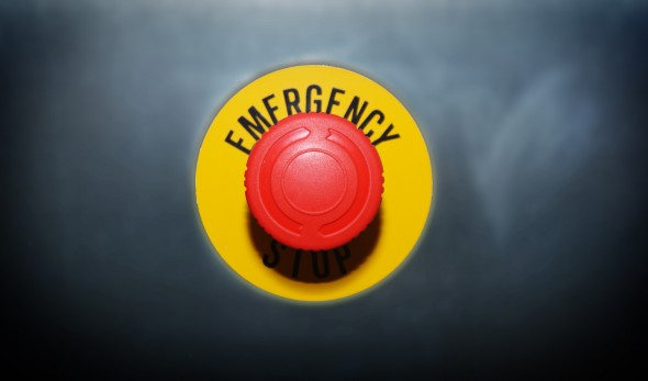 emergency-kill-switch-smartphones_www.androdollar.com