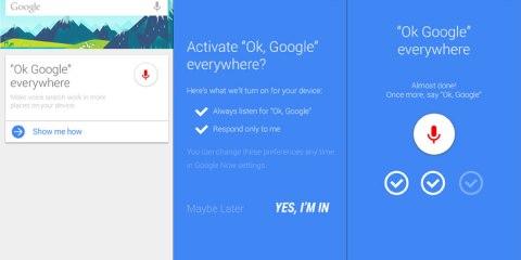 OkGoogleEverywhere_www.androdollar.com