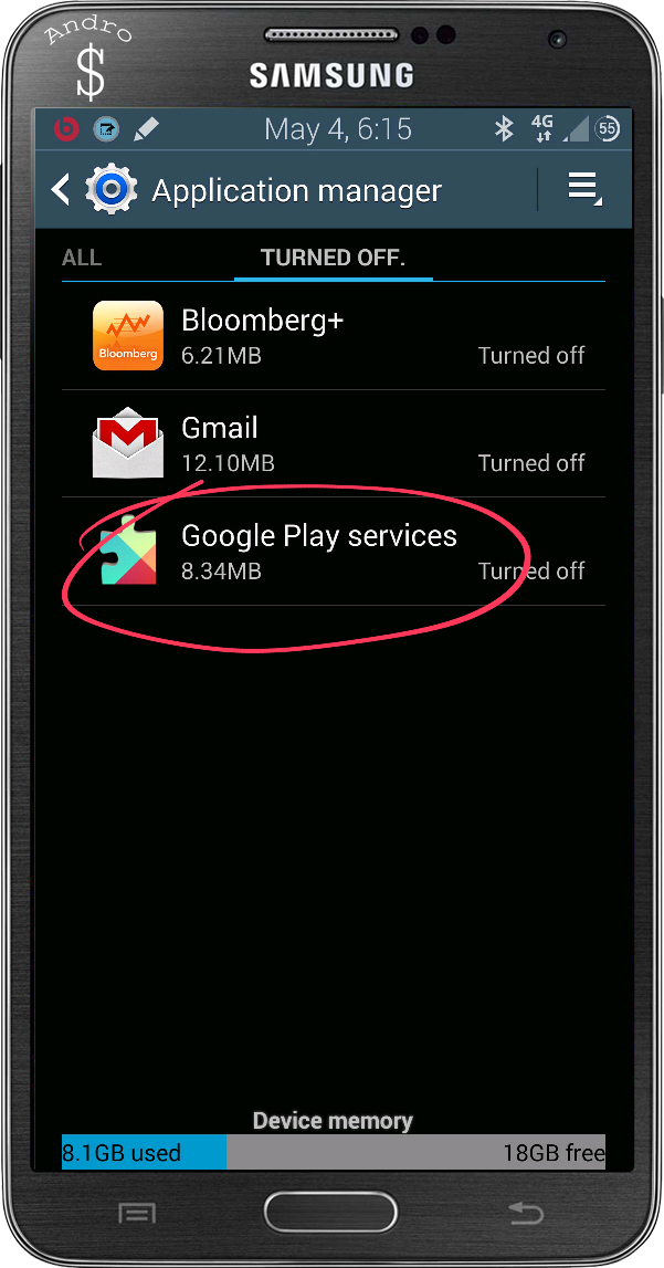 how to add more cards in google now