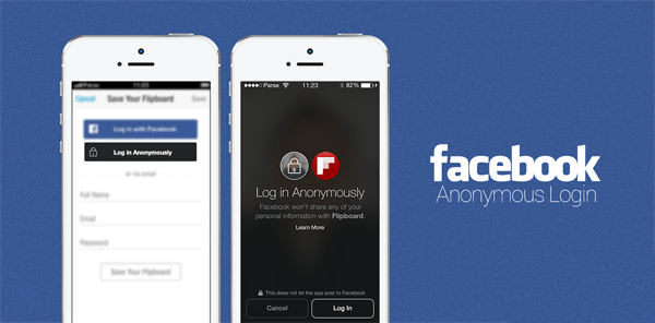 Facebook-Anonymous-Login-main