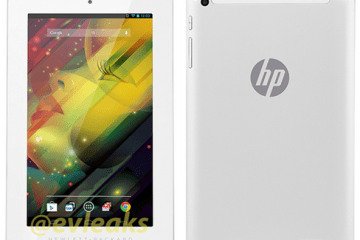 HP_Tablet_AndroDollar
