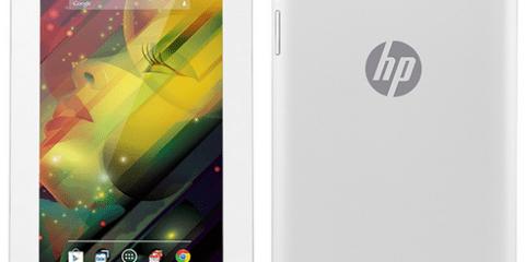 HP_Tablet_AndroDollar