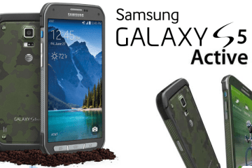 S5_Active_AndroDollar_3