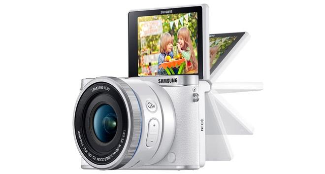 SamsungNX3000_www.androdollar (11)