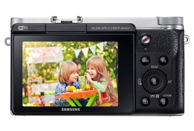 SamsungNX3000_www.androdollar (15)