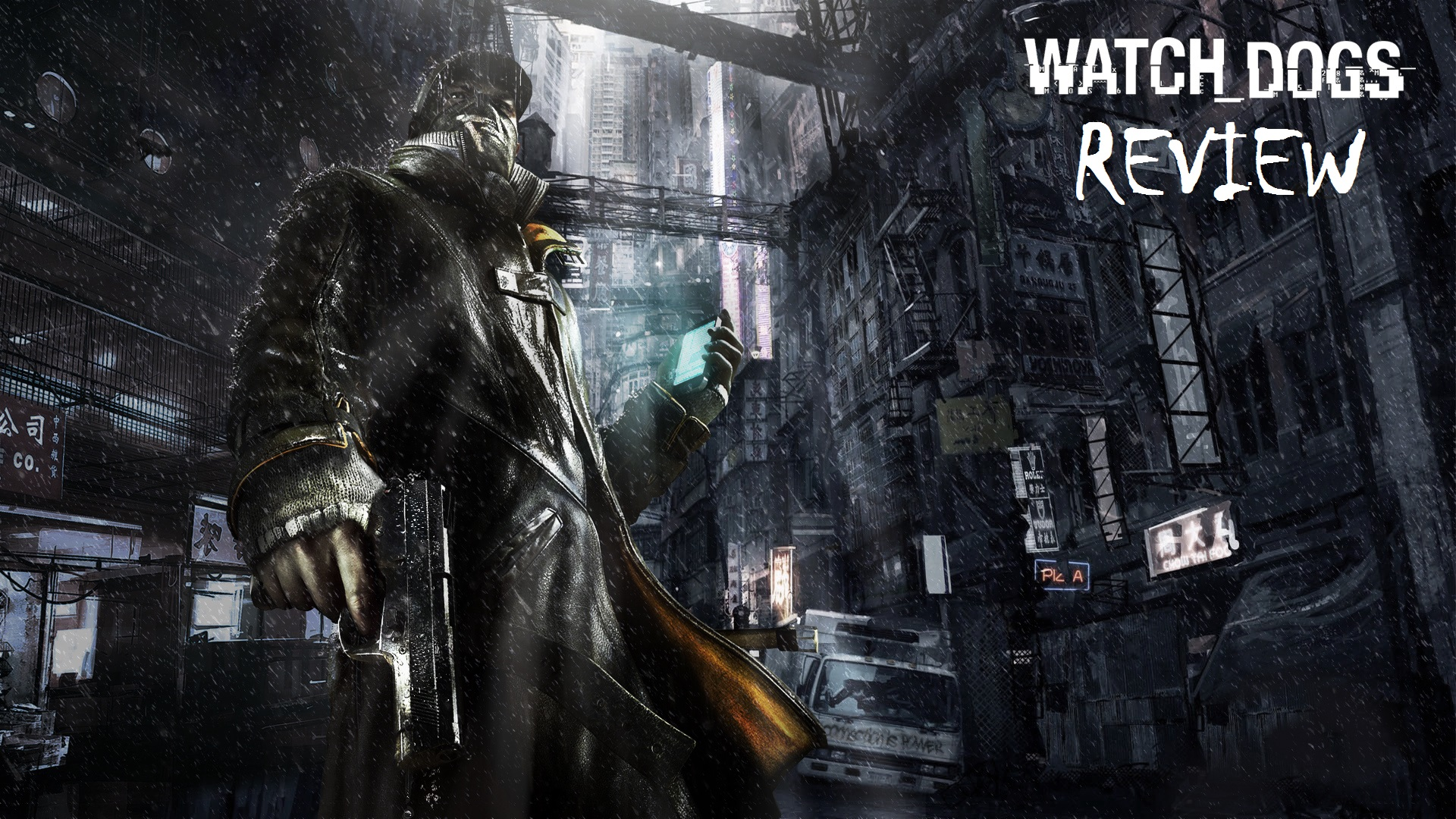 WatchDogsReview_AndroDollar_1