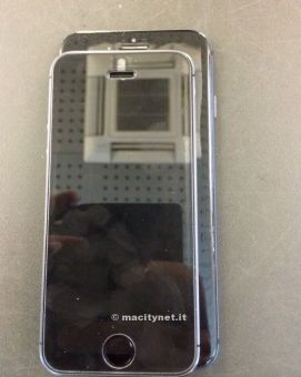 iPhone6Dummy_www.androdollar.com