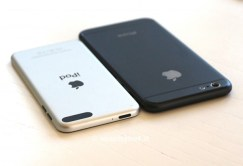 iPhone6_Dummy_www.androdollar (2)