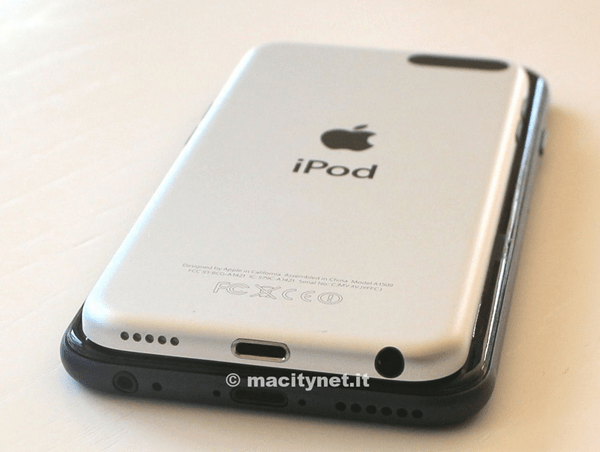 iPhone6_Dummy_www.androdollar (3)