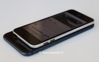 iPhone6_Dummy_www.androdollar (7)