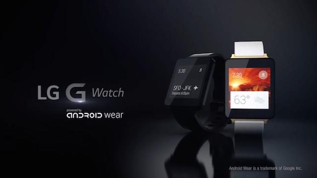 lggwatch_AndroDollar