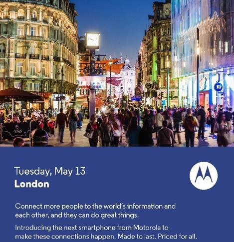 motorola-event-may-2014-www.androdollar.com