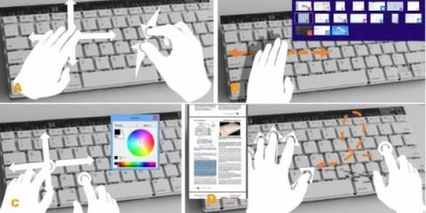 microsoft_hover_keyboard_www.androdollar.com