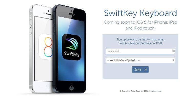 Swiftkey_iOS8_AndroDollar