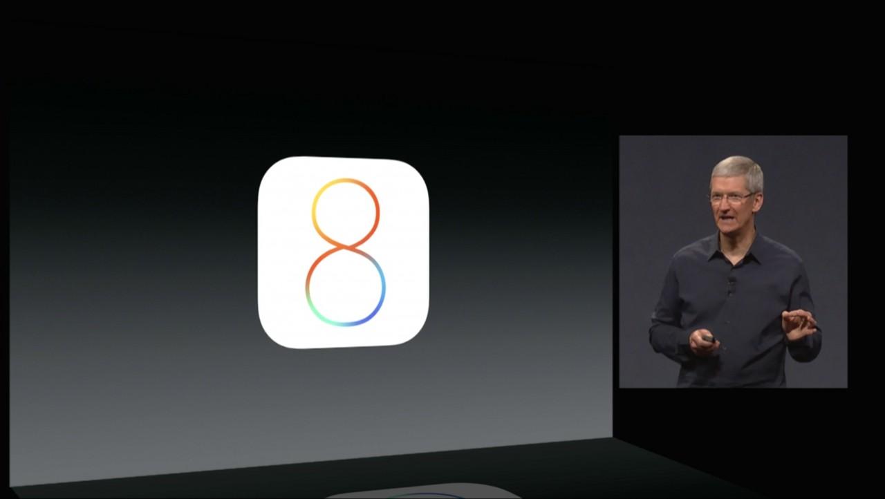 WWDC_iOS8_AndroDollar