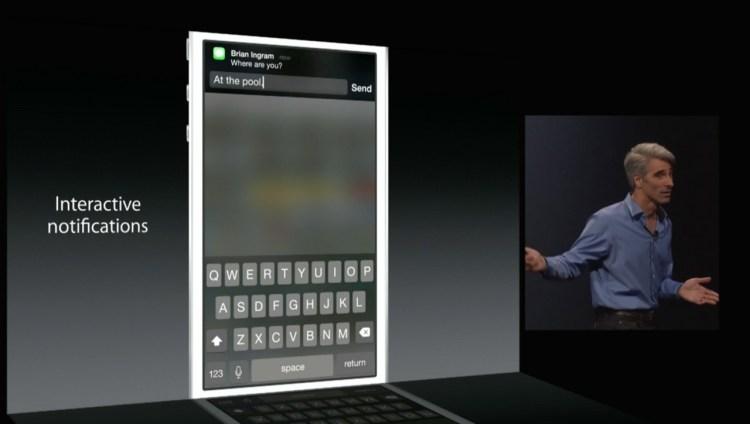 WWDC_iOS8_AndroDollar1