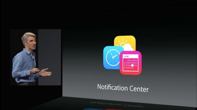 WWDC_iOS8_AndroDollar2