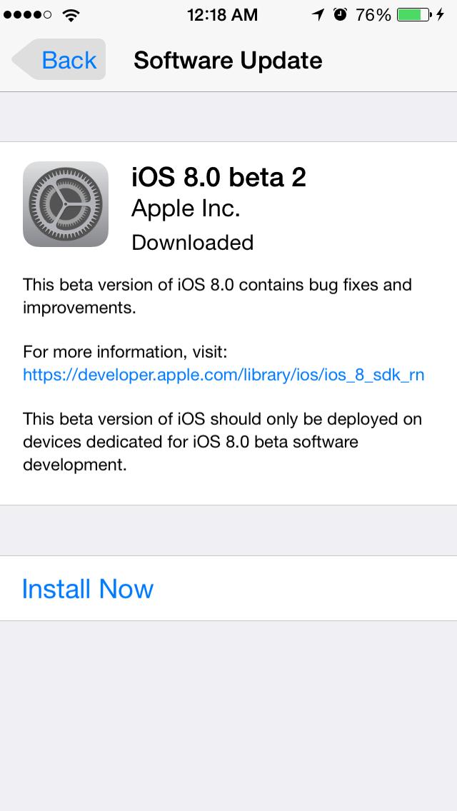 iOS8Beta2_iPhone5S_AndroDollar (5)