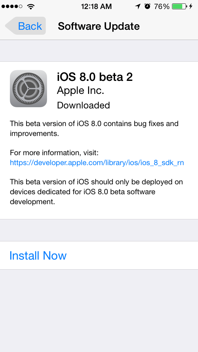 iOS8Beta2_iPhone5S_AndroDollar (5)