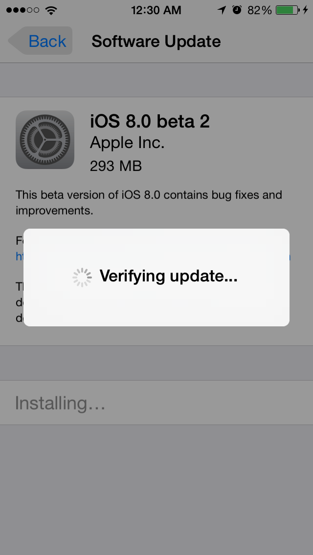 iOS8Beta2_iPhone5S_AndroDollar (6)