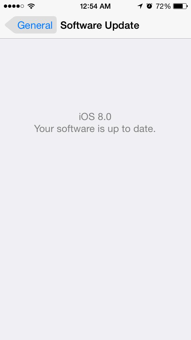 iOS8Beta2_iPhone5S_AndroDollar (7)