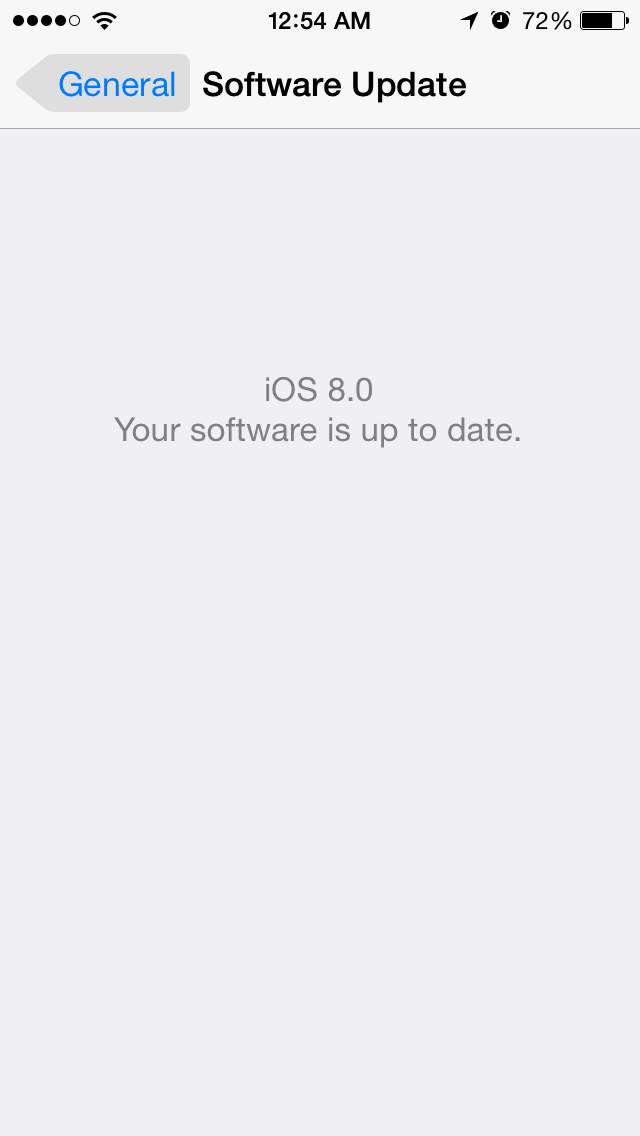 iOS8Beta2_iPhone5S_AndroDollar (7)
