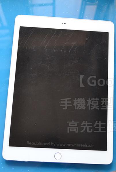 iPadAir2_AndroDollar (1)