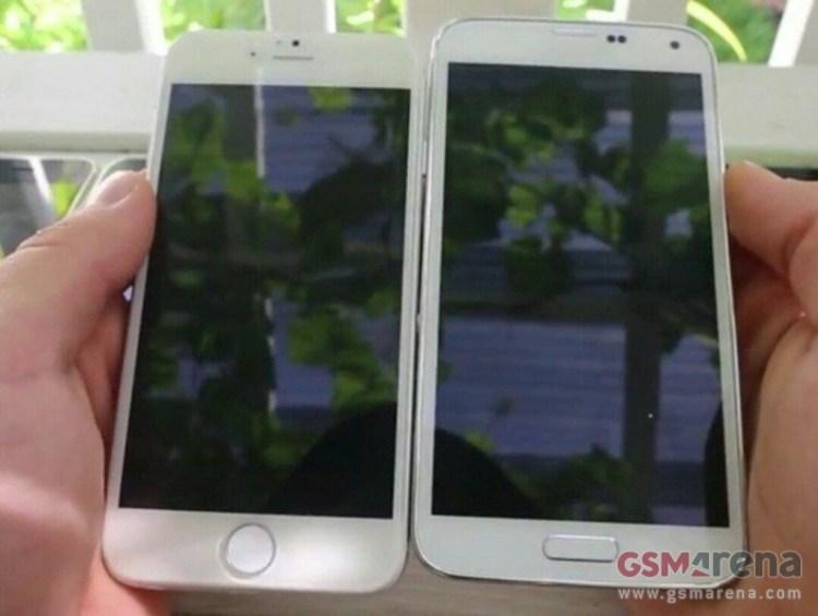 iPhone6_AndroDollar3