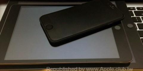 iPhone6_iPadAir2_iPadMini3_AndroDollar