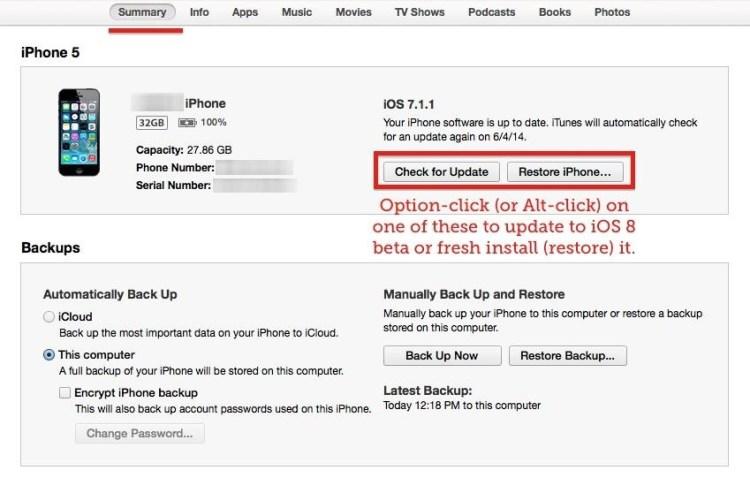 install-iOS-8-beta-on-iphone