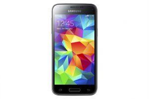 GalaxyS5Mini_AndroDollar (2)