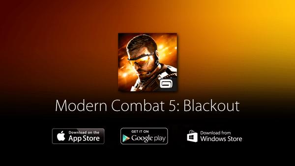 Modern-Combat-5-blackout-main