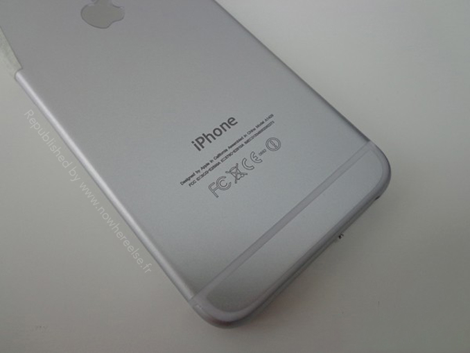 iPhone6_ForSale_AndroDollar (10)