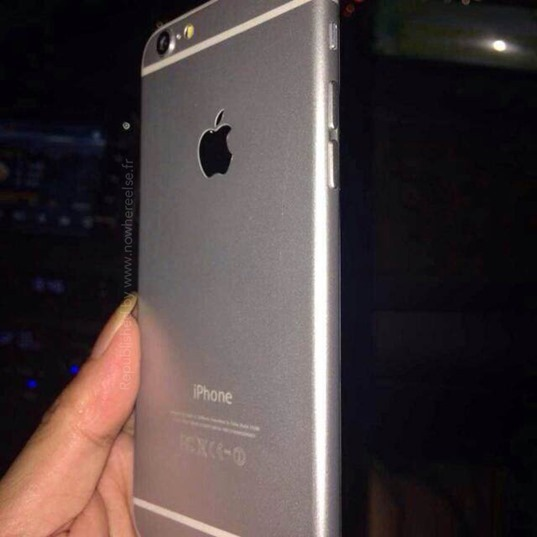 iPhone6_ForSale_AndroDollar (3)