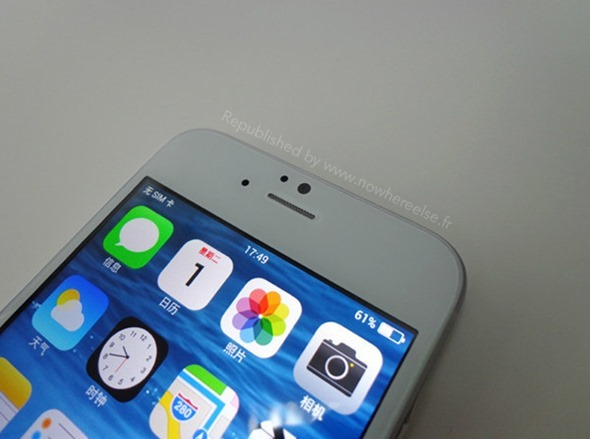 iPhone6_ForSale_AndroDollar (7)