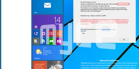 windows9leak1_560