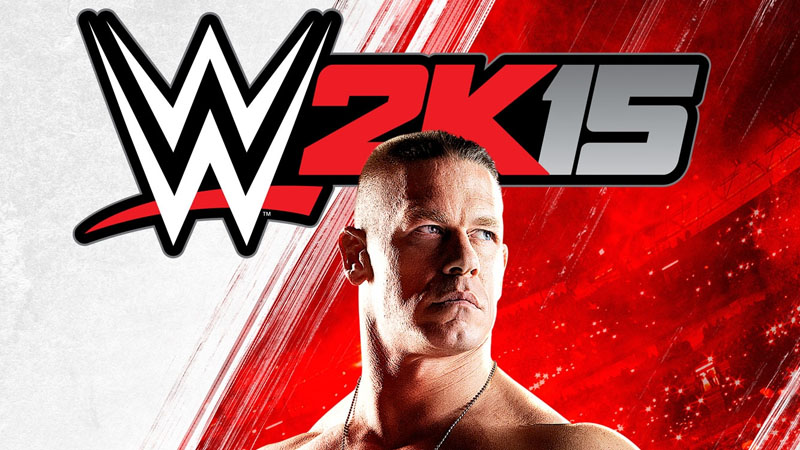 2K-Announces-John-Cena-as-WWE-2K15-Cover-Superstar