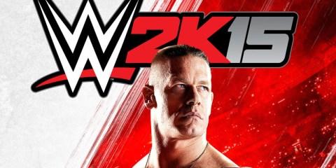 2K-Announces-John-Cena-as-WWE-2K15-Cover-Superstar
