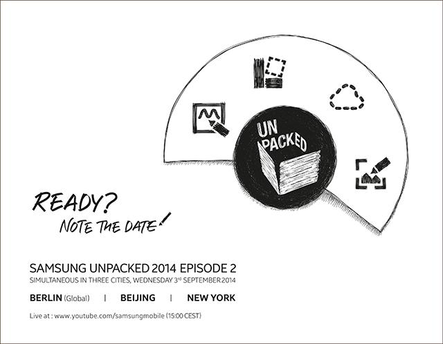 Samsung-Unpacked-2014-Episode-2-Galaxy-Note-4-Event-Invitation