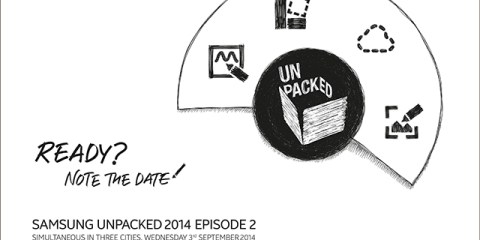 Samsung-Unpacked-2014-Episode-2-Galaxy-Note-4-Event-Invitation