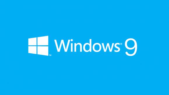 Windows-9-nouveau-système-activation