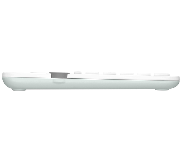 LogitechK480Keyboard_AndroDollar (6)
