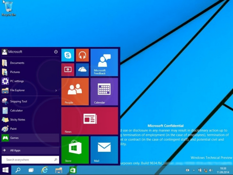 Windows9_Build9834_Leaked_AndroDollar (2)